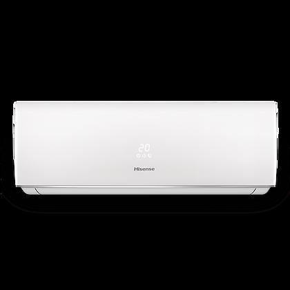 Сплит-система Hisense Smart DC Inverter AS-07UR4SYDDB1