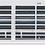 Thumbnail: Сплит-система AUX ASW-H09A4 / LK-700R1