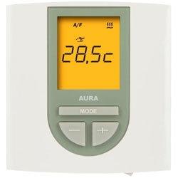 Электронный терморегулятор AURA VTC 550