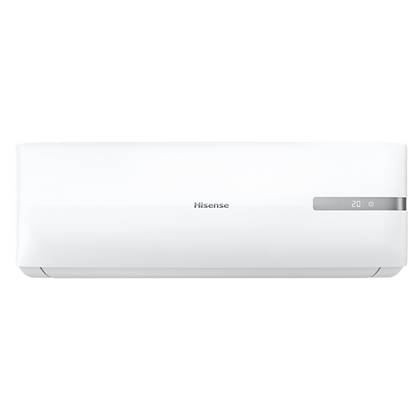 Сплит-система Hisense Basic A AS-24HR4SBADL00G