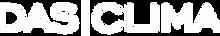 DC_logo_300_white_clean.png