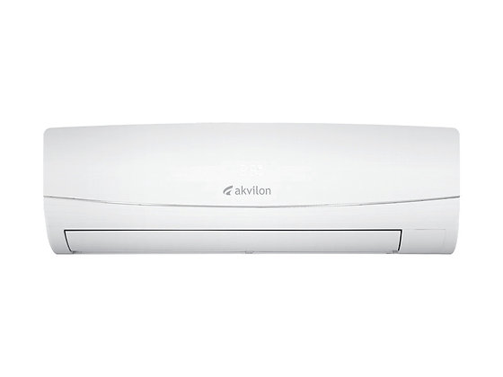 Сплит-система Akvilon NL-24