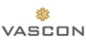 Vascon Engineering: Time to dig deeper