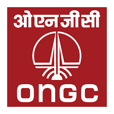 ONGC acquires HPCL: The perks of a PSU