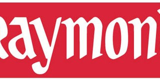 Raymond Limited: The Complete Rip-Off