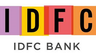 IDFC Bank finds itself a new suitor