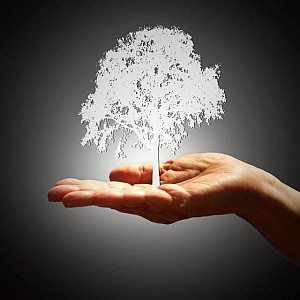 Corporate Social Responsibility: A lot more than feel-good
