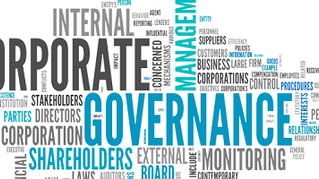 What gets measured can be improved: A Corporate Governance Scorecard for India