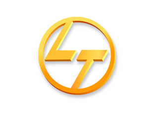 Listing of L&T's subsidiaries: Management creates its own 'options'