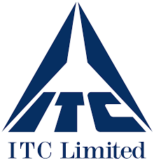 ITC's succession plan: Letting it go