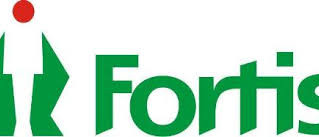 Fortis Healthcare: Finding the best medicine