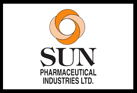 Sun Pharma: What investors should ask of its board