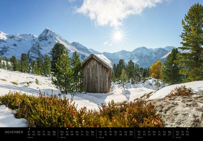 Kalender-11.jpg