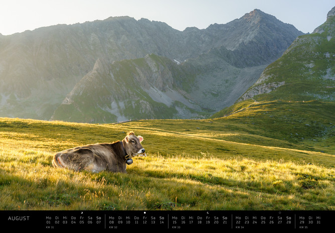 Kalender-4.jpg