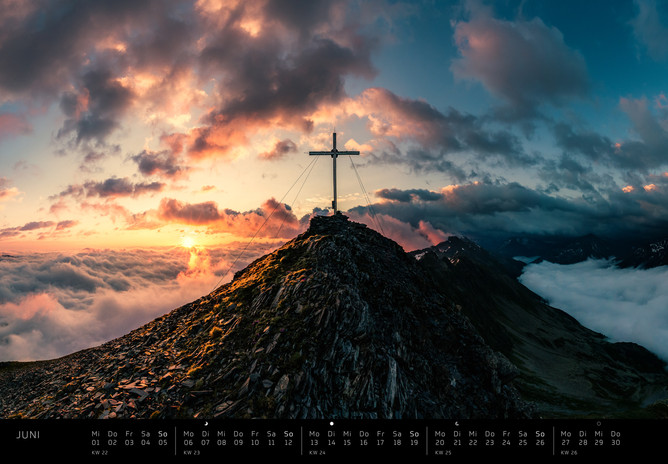 Kalender-8.jpg
