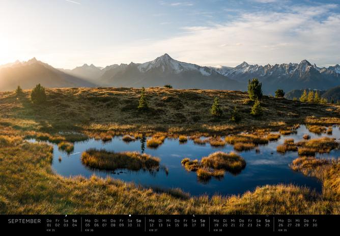 Kalender-13.jpg