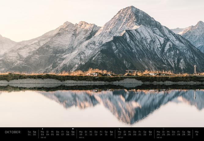 Kalender-12.jpg
