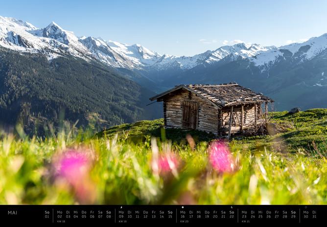 Kalender-9.jpg