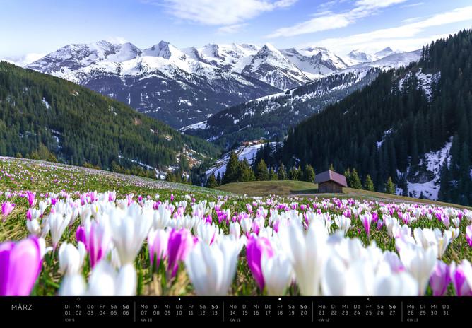 Kalender-10.jpg