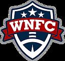 WNFC Logo