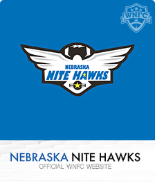 Nebraska-Nite-Hawks.png