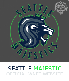 Seattle-Majestic.png