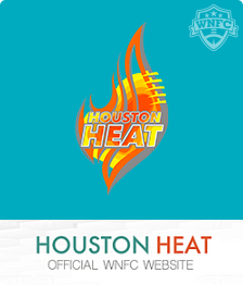 Houston-Heat-2.png
