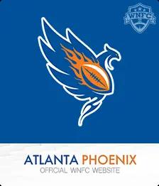 Atlanta-Phoenix.webp