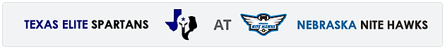 game_28.png