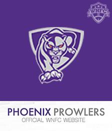 Phoenix-Prowlers.png