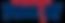 Washington_Prodigy_Logo.png