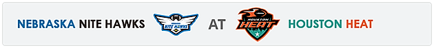 game_56.png