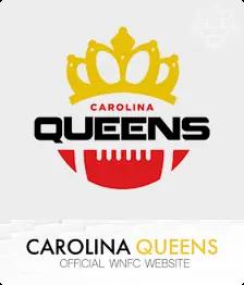 Carolina-Queens.webp