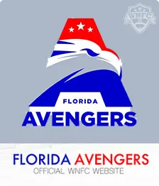Florida-Avengers.webp