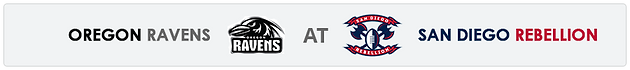 game_53.png