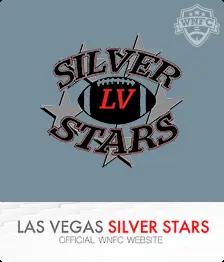 Las-Vegas-Silverstars.webp
