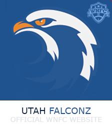 Utah-Falconz.png