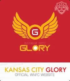 Kansas-City-Glory.webp