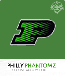 Philly-Phantomz.png