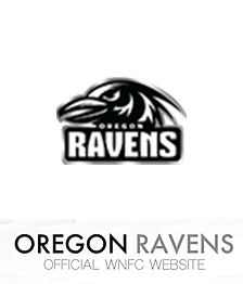 Oregon-Ravens.png