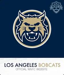 LA-Bobcats.webp