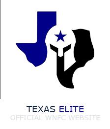 Texas-Elite.png