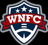 WNFC Logo Full Color Web.png