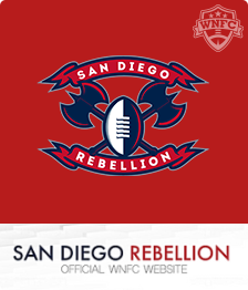 San-Diego-Rebellion.png