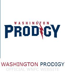 WashingtonProdigy.png