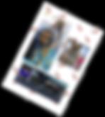 クリアファイル_Bセット_02.png