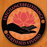 FCBD Certified Studio_edited.jpg