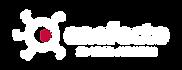 logo_cabecera_web.png