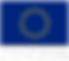 logo_union europea.png