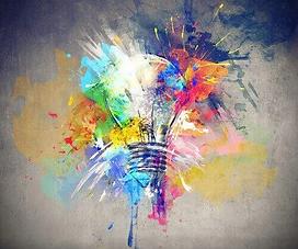 peinture-montrant-la-créativité.jpg